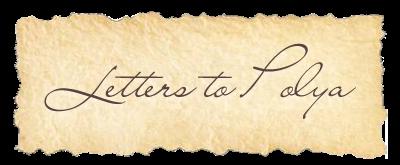 Letters-logo-5