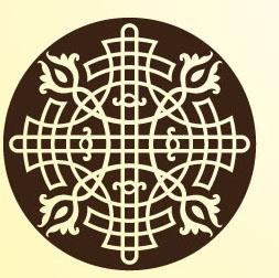 Russian circle element
