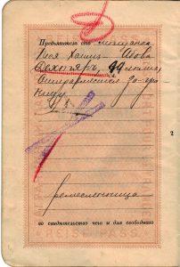 Polya's Russian Passport p02