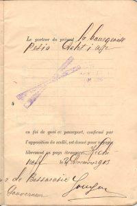Polya's Russian Passport p05