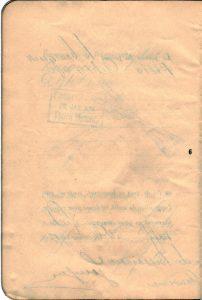 Polya's Russian Passport p06