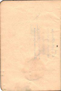 Polya's Russian Passport p08