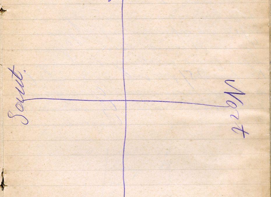 Aron's Notebook p37