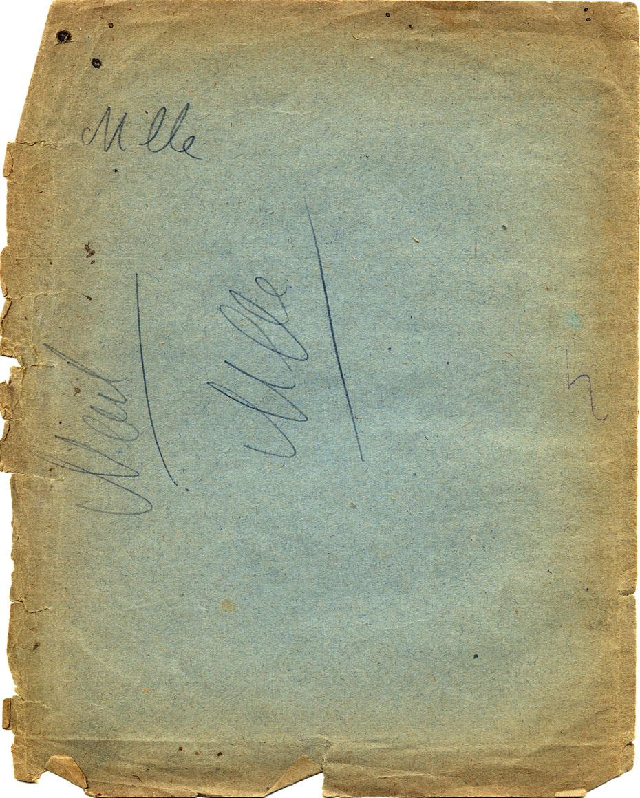 Aron's Notebook p62